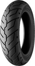 Michelin Scorcher 31 Blackwall Harley Cruiser Rear Bias Ply Tire  150/80B16 77H
