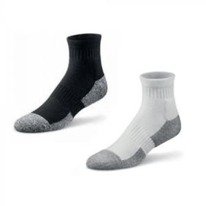 Dr Comfort Ankle Bamboo Socks