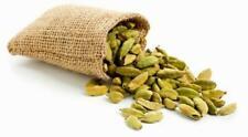 Premium Quality Ceylon Whole Cardamom - From Sri Lanka