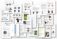 Buch Bogenschießen -Erst kennen, dann können-  2.Auflage  2020 (40% mehr Inhalt)