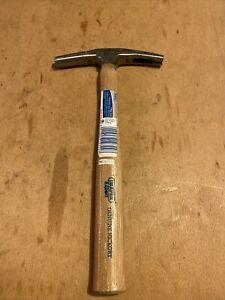 Draper Upholstery Hammer