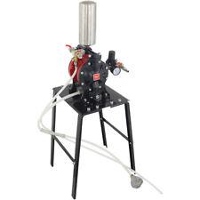 APA-15, propulsé air pompe à diaphragme 3/8 23 l/min, Aeropro pneumatique air outils
