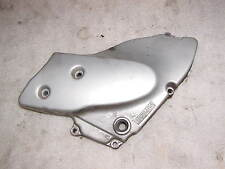 YAMAHA XJ 600 DIVERSION 4br MOTORE COPERCHIO enginecover