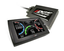 Electronic Multi Purpose Gauge-Insight CTS Monitor Edge Products 83830