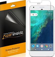 6X Supershieldz® Anti Glare (Matte) Screen Protector Saver For Google Pixel
