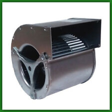 Ventilatore centrifugo per stufa a pellet NORDICA EXTRAFLAME - EDILKAMIN - CADEL