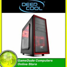 Deepcool Computer Cases