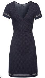 Vive Maria 💙 Deauville Kleid Dress Dots Punkte XS/M/XL/XXL