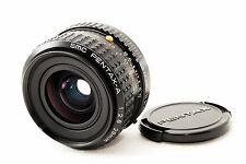 SMC PENTAX A 28mm F/2.8 MF lens Wide angle K Mount From Japan Excellent+++