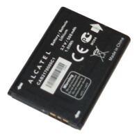 OEM Alcatel One Touch OT-208 OT-204 OT-203 OT-206 Battery CAB2170000C1