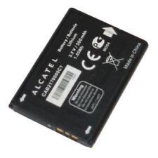 Alcatel One Touch OT-208 OT-204 OT-203 OT-206 Battery  CAB2170000C1