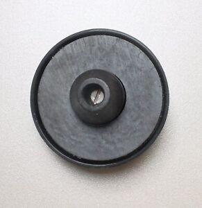 JOBO Antriebsmagnet Magnetkupplung