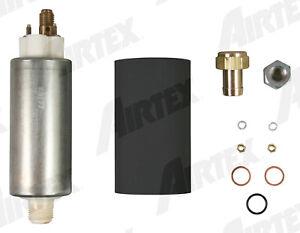 Airtex For Mercedes-Benz C220 1994-1996  E8177 In-Tank Electric Fuel Pump