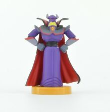 Disney Pixar Collection 1 Furuta Figure -  Emperor Zurg