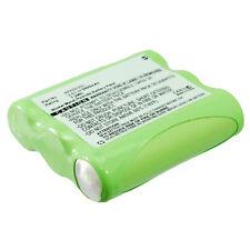 Exell 3.6V 2000mAh Pager Battery Fits Duracom 48312, 9094, APAG0305 USA SHIP