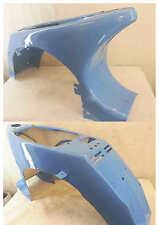 LML STAR 125 - 150 AUTOMATIQUE DAL 2012 CORPS CADRE CODON AZZURR.cod.SF120-0411