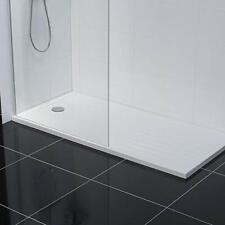 PurusLINE Living 800/&600 Wet Room Drain System