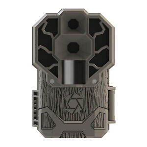 Stealth Cam DS4K Ultra Hi Res 4K Ultra HD Infrared Trail Cam | 30MP  - STC-DS4K
