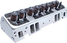 AFR 1001 SBC 195cc Aluminum As Cast Cylinder Head Chevy Straight 64cc