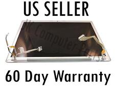 "Apple MacBook Pro 15.4"" A1226 MA895LL/A MA896LL/A Matte Screen Assembly 1226DM C"