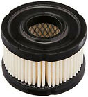 Replaces Ingersoll Rand Part# 70243712, Edge Series Air Filter (70243712-VS)