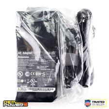 Lenovo ThinkPad W520 W530 170W 20V AC Power Adapter Charger  45N0114 45N0118