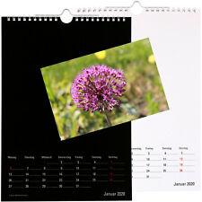 kalender zeitplansysteme g nstig kaufen ebay. Black Bedroom Furniture Sets. Home Design Ideas