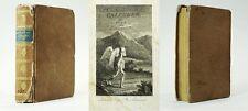 Westenrieder, histor. Calender, Adelsbibl.12 Kpfr. 1797