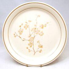 Corning CHINA BLOSSOM Dinner Plate