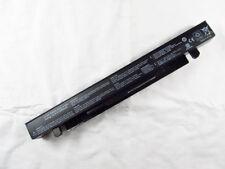 A41-X550A Akku Für ASUS X450VB X450VC X450VE X550D X550VC F550VC R510VB A550C