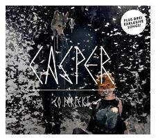 Casper  - So Perfekt EP CD (2011) inkl. 3 Bonustracks! | NEU & OVP