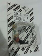 Ariston Chaffoteaux Elco Pilot Kit 60081218 Factory Sealed