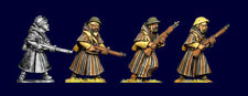 Artizan Designs - SWW273 - Moroccan Goumier Riflemen 2 - For Bolt Action & WW2