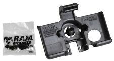 RAM Cradle for the Garmin nuvi 2300, 2350, 2360, 2370 RAM-HOL-GA44U