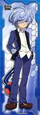 poster Danball Senki wars Little Battlers Experience anime Fukino Tadashi