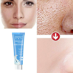 Salicylic Acid Ultra Cleansing Mask Ice Cream Mask HOT SALE!!! Free Shipping!!