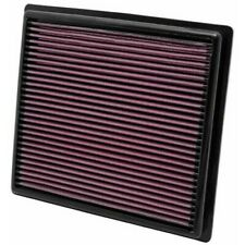 K&N Filters 33-2443 Replacement Air Filter Suits Rx350 Lexus