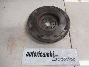 FIAT PANDA 1.3 D 5M 51KW (2005) RICAMBIO  VOLANO 46817511
