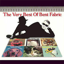 The Very Best of Bent Fabric by Bent Fabric (CD, Jul-2005, Taragon Records)