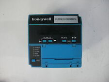 HONEYWELL BURNER CONTROL RM7890B-1014
