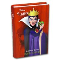 NIue -2018 - Silver $2 Proof Coin-  1 OZ Disney Villains – Evil Queen