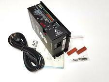 Advanced Motion Controls 30A20ACT Brush Type PWM Servo Amplifier 30-125V-AC