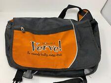 Vemma Verve Messenger Shoulder Carrying Bag - Laptop/Notebook/Tablet