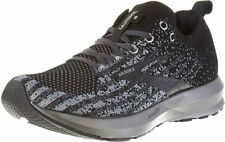 Brooks 11.5 Fitness \u0026 Running Shoes for