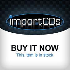 5Rand - Dark Mother [New CD] UK - Import