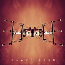 MACHINISTA Black Tide MCD 2018 LTD.300 (Apoptygma Berzerk Remix)