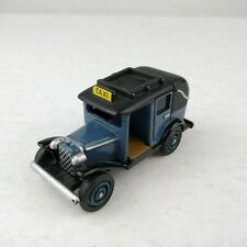 Thomas The Tank Engine & Friends Sodor Taxi ERTL Diecast Trains