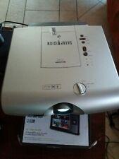 Videoproiettore Sharp Xv-c20E