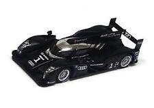 Audi R18 TDI Nº1 Monza test 2011 Rinaldo Capelo Slot.it Ref. CA24A