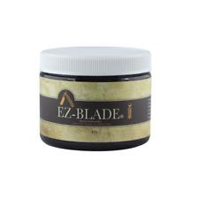 Ez Blade Shaving Gel 6 oz